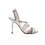 Sandals Photo 2
