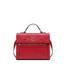 Handbag Photo 1