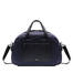 Weekend bag Blue/blue