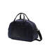 Weekend bag Photo 2