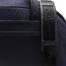 Weekend bag Photo 5