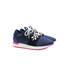 Sneakers Ocean/ocean/ocean