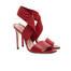 Sandals Poppy