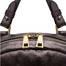 Backpack Photo 6