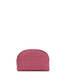 Trousse Pink/pink