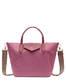 Shopping Rosa/rosa