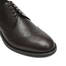 Derby shoes Photo 5