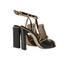 Sandals Photo 3