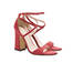 Sandals Ruby
