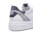 Sneakers Photo 6