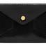 Handbag Photo 5