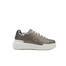 Sneakers Photo 1
