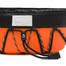 Belt bag Photo 5