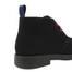 Desert boots Photo 6