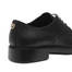 Derby shoes Photo 4