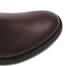 Chelsea boots Photo 5