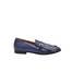 Loafers Ocean blue