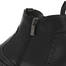 Ankle boots Photo 6