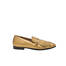 Loafers Bronze