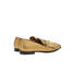 Loafers Photo 3