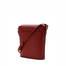 Shoulder bag Photo 3