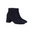 Ankle boots Photo 2