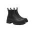 Chelsea boots Photo 2