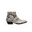 Ankle boots Photo 1