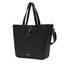 Shopping bag Photo 2