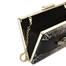 Clutch bag Photo 6