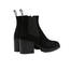 Ankle boots Photo 3