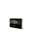 Clutch bag Photo 2