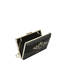 Clutch bag Photo 4
