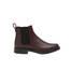Chelsea boots Burgundy