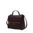 Handbag Burgundy