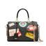 Boston bag Photo 1