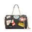 Boston bag Photo 5
