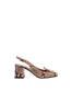 Sandals Phard/flamingo