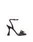 Sandals Ocean blue