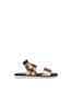 Sandals Sunset/iron/sunset-bronze-iron