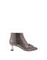 Ankle boots Iron
