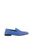 Loafers Jeans