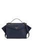 Handbag Navy