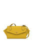 Hobo bag Yellow