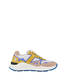 Sneakers Bianco/phard/sun/klein