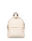 Backpack Ivory/brown