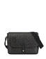 Hobo bag Black/black