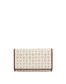Wallets Ivory/brown