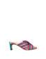 Sandals Multicolour