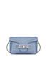 Shoulder bag Sky blue